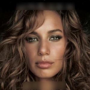 Leona Lewis - Spirit (2007)