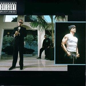 Ice-T - O.G. Original Gangster (1991)