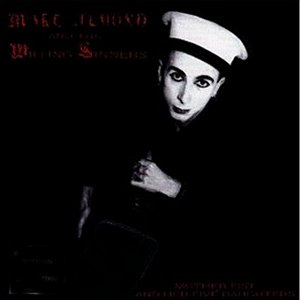 Marc Almond & the Willing Sinners - Mother Fist and Her Five Daughters (1987)