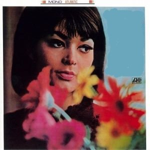 Percy Sledge - When a Man Loves a Woman (1966)