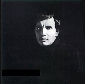 Roberto Carlos - Roberto Carlos (1966)