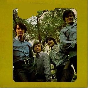 The Monkees - More of the Monkees (1967)