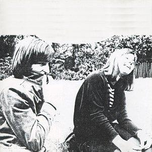 The Vaselines - The Way of the Vaselines: A Complete History (1992)