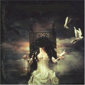 Within Temptation - The Heart of Everything (2007)