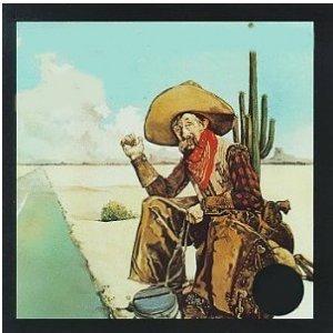Pure Prairie League - Two Lane Highway (1975)