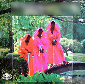 The Isley Brothers - The Brothers: Isley (1969)