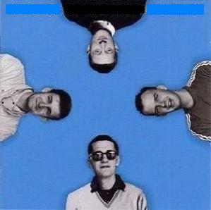 The Housemartins - The Best of the Housemartins (2004)