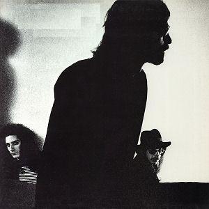 The J. Geils Band - Monkey Island (1977)