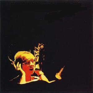 Benny Neyman - Vlinders van de Nacht (1981)