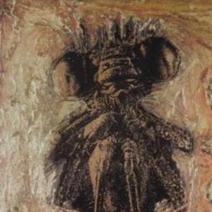 Dinosaur Jr. - Bug (1988)