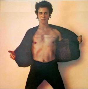 Richard Hell & The Voidoids - Blank Generation (1977)