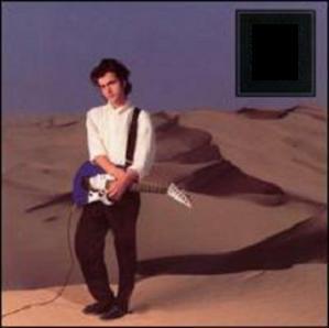 Dweezil Zappa - My Guitar Wants to Kill Your Mama (1988)