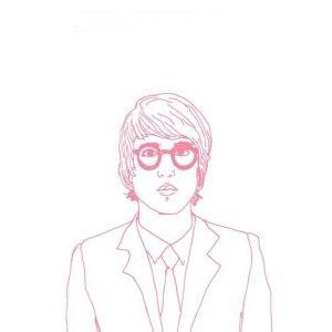 Sean Lennon - Friendly Fire (2006)