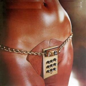 Jack McDuff - Sophisticated Funk (1976)