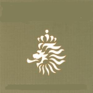 Melvin - Melvins Elftal (2006)