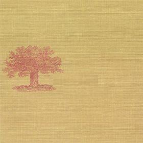 Iron & Wine - The Creek Drank the Cradle (2002)