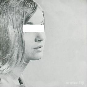 Martine Bijl - Martine Bijl Zingt (1966)