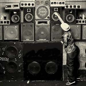 Nightmares on Wax - In a Space Outta Sound (2006)