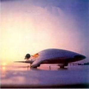 Alquin - On Tour (1976)