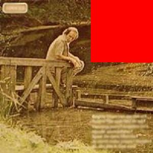 Peter Koelewijn - De Allerbeste van Peter Koelewijn (1980)