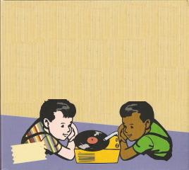 Various Artists - Vic van de Reijt Presenteert Surivlaams! 60 Nederlandstalige Tophits Uit België en Suriname (2008)