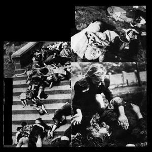 Discharge - Why (1981)