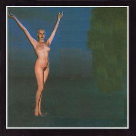 Tones On Tail - Night Music (1987)