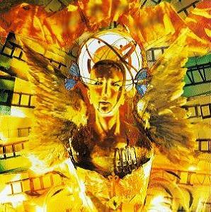Toad the Wet Sprocket - Fear (1991)