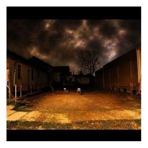 The Gutter Twins - Saturnalia (2008)