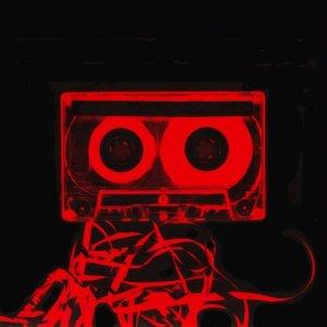 Ryan Adams - Demolition (2002)