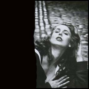 Sophie B. Hawkins - Tongues and Tails (1992)
