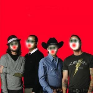 Weezer - Weezer (Red Album) (2008)