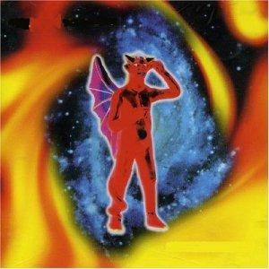 Inspiral Carpets - Devil Hopping (1994)
