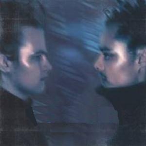 Bomfunk MC's - In Stereo (1999)