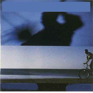 Luka Bloom - The Acoustic Motorbike (1992)