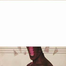Grace Jones - Slave to the Rhythm (1984)