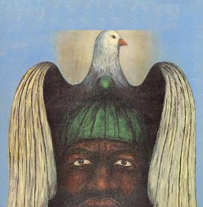 Cymande - Cymande (1973)