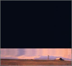 Charlie Haden & Pat Metheny - Beyond the Missouri Sky (Short Stories) (1996)