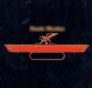 Frank Marino & Mahogany Rush - Live (1978)