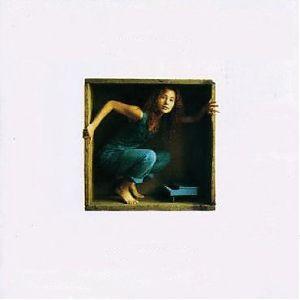 Tori Amos - Little Earthquakes (1992)