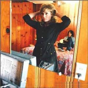 Isobel Campbell & Mark Lanegan - Ballad of the Broken Seas (2006)