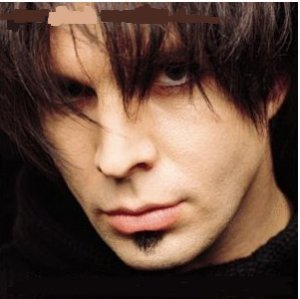 Garth Brooks - In the Life of Chris Gaines: Greatest Hits (1999)