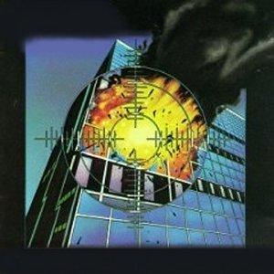 Def Leppard - Pyromania (1983)