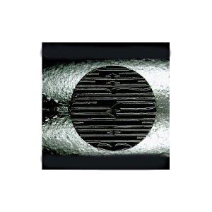 Blackstreet - Another Level (1996)