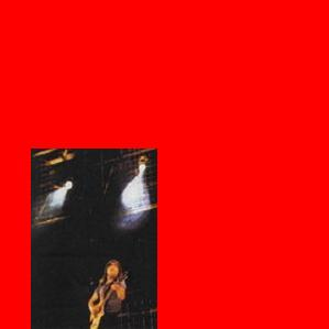 AC/DC - Live (1992)