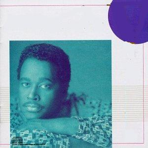 Luther Vandross - Any Love (1988)