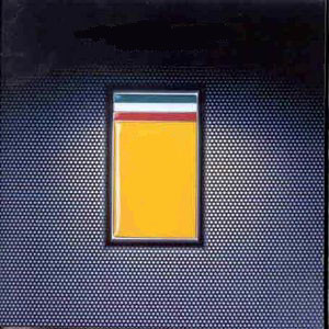 Jamiroquai - Travelling Without Moving (1996)