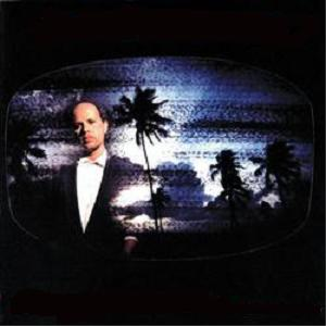 Jan Hammer - Escape from Television (1987)