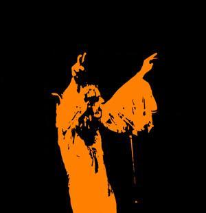 Black Sabbath - Black Sabbath, Vol. 4 (1972)