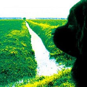 Rowwen Hèze - Vandaag (2000)